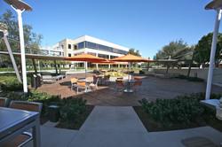 Verizon Wireless_Campus_Courtyard_IMG_0698