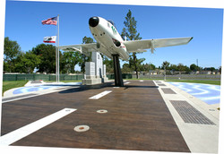 del_valle_plane_park_9909-rotate