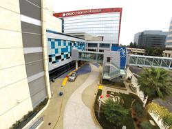 CHOC Hospital