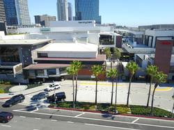 Santa Monica Blvd. Valet B-Permit