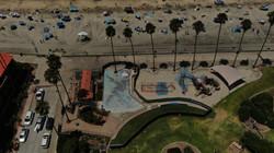 The Map at La Jolla Shores