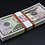Thumbnail: Full Package Prop Money