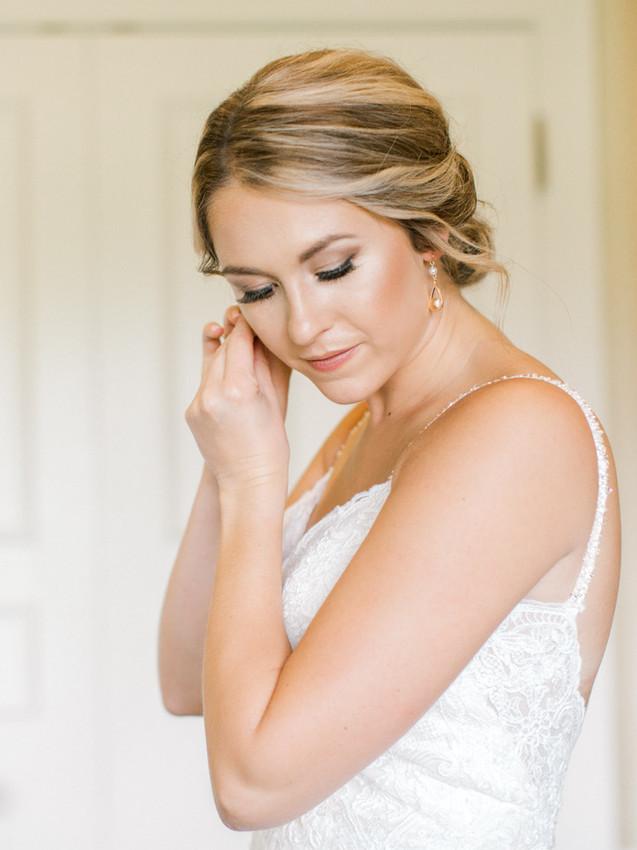 Sara _ PJ Wedding-4309.jpg