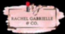 Rachel Farron-01-02.png