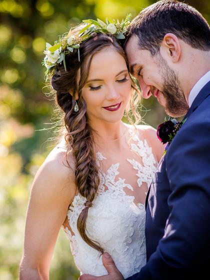 Stephanie&Nick_Wedding-324.JPG