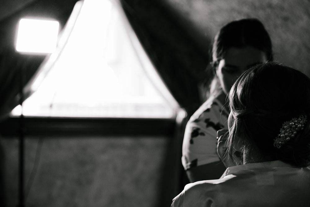 columbus-ohio-wedding-photographers-land