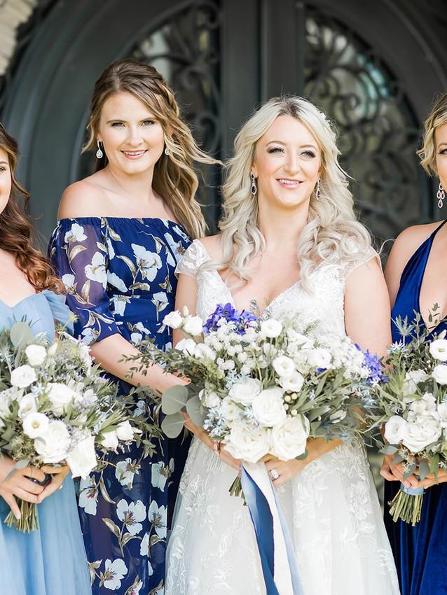 bella-amore-wedding-venue-92_websize.jpg