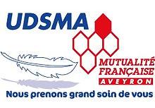 logo-udsma_edited.jpg