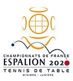 logo-CDF-Tennis-de-Table-Espalion-2020%2