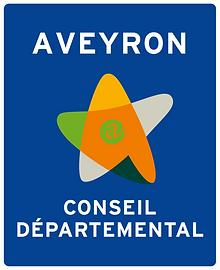 logo_CD12_vertical_Q.png