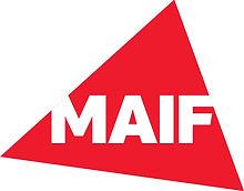 750px-Logo_Maif_2019_edited.jpg