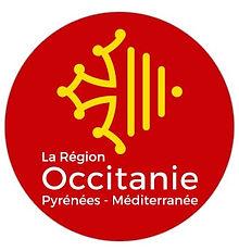actu-Region-Occitanie-thumb.jpg