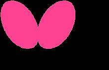 390px-Butterfly_brand_logo.svg.png
