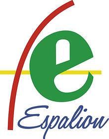 Espalion-logo mairie.jpg