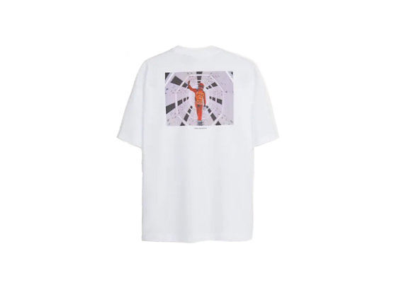 """Trippy"" T-Shirt"