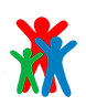 logo kids recolored 2.png