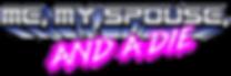 logo_sans_background.png