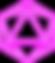 dice_sans_background.png