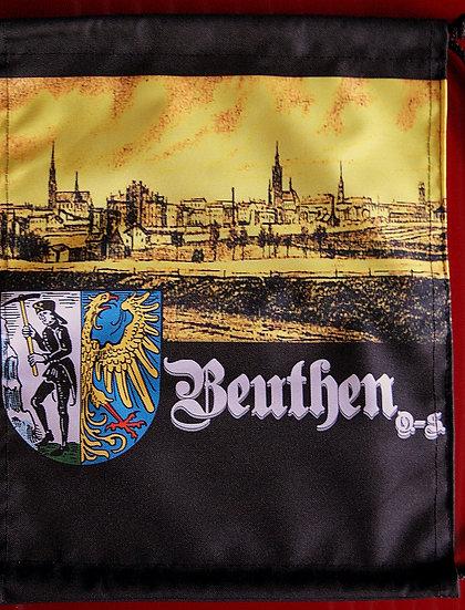 worek-plecakpanorama Beuthen O.S.