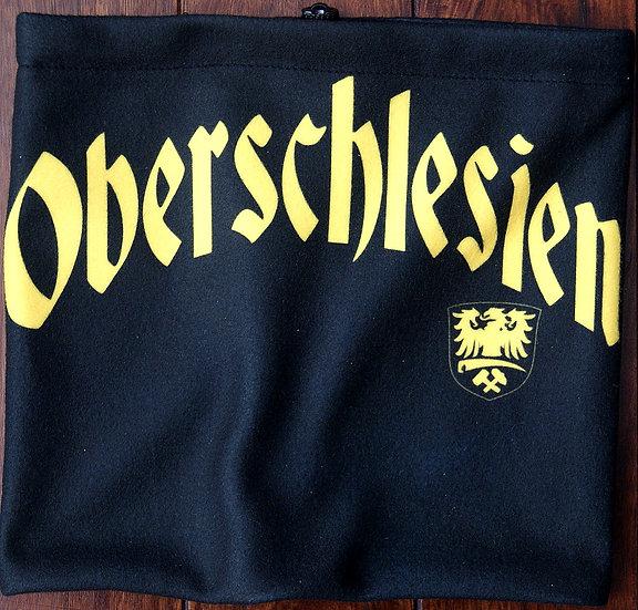 "komin ""Oberschlesien"""