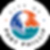 COPH_logo.png