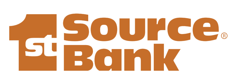 1st-Source-Bank
