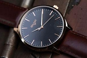 blak watch.jpg