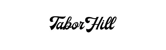 Tabor Hill.jpg