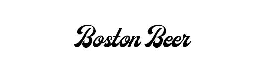 Boston Beer.jpg