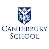 CANTERBURY SCHOOL.jpg