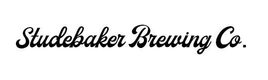 Studebaker Brewing Co.jpg