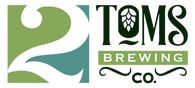2 Toms Brewing Co.