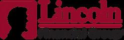 Lincoln_National_Corporation_logo.svg.png
