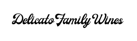Delicato Family Wines.jpg