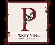 Perry Vine Wines