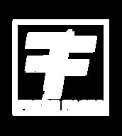 FF logo copy_white.png