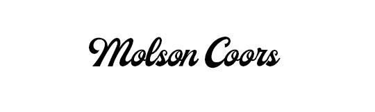 Molson Coors.jpg