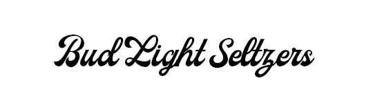 Bud Light Seltzers.jpg