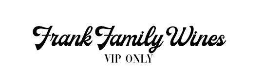 Frank Family Wines.jpg