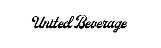 United Beverage.jpg