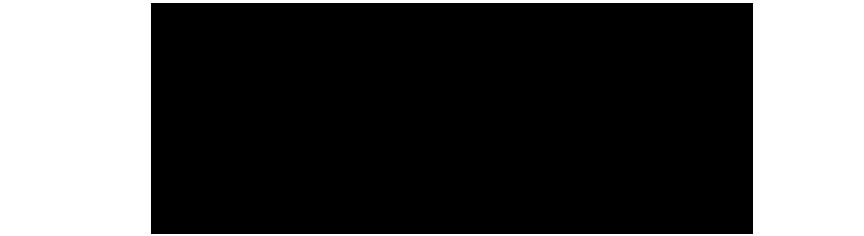 NEB_Logo_black