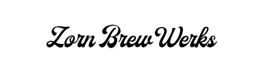 Zorn Brew Werks.jpg