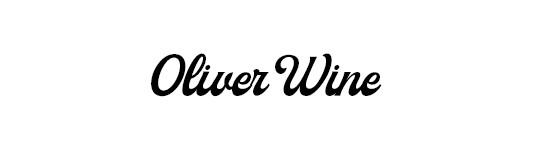 Oliver Wine.jpg