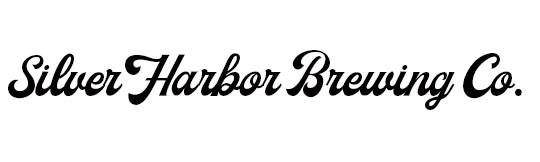 Silver Harbor Brewing C.jpg