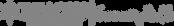 CH_Beacon-HS-horizontal_wht.png