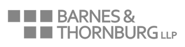 BT_Color_Stacked_BlkText_072517.png
