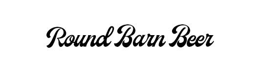 Round Barn Beer.jpg