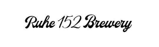 Ruhe 152 Brewery.jpg