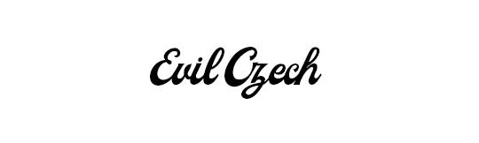Evil Czech.jpg