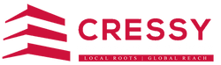 CressyCRE-Logo_wht web